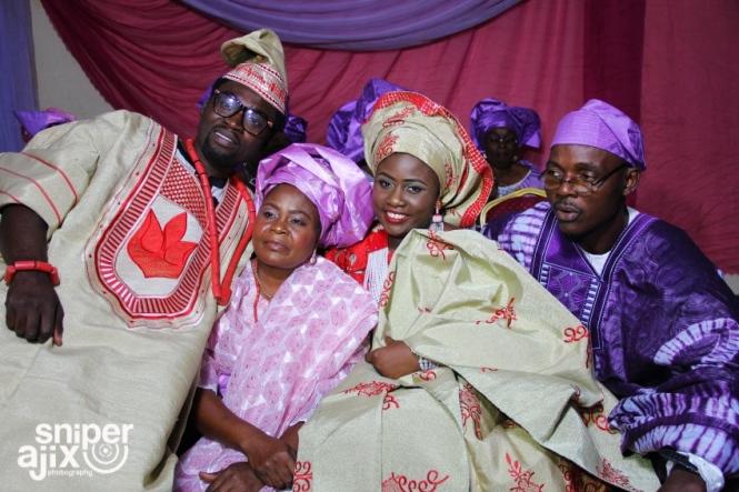 SAP_Weddings_OlaBeeTrad_033