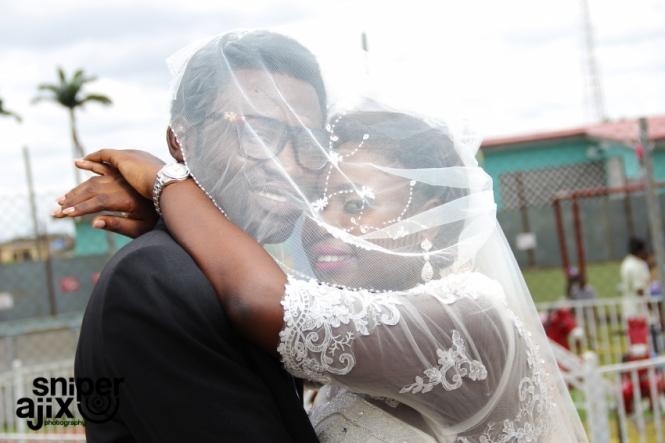 SAP_Weddings_OlaBeeWhite_033